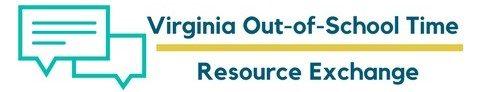 Virginia Out-of-School Resource Exchange