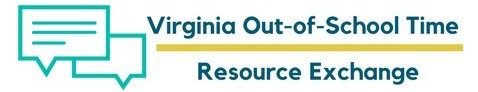 Virginia Out-of-School Resource Exchange