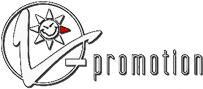 v-promotion