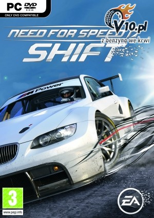 https://i1.wp.com/www.v10.pl/archiwum/gry/galerie/Need_for_Speed_Shift/need_for_speed_shift_okladka_1.jpg