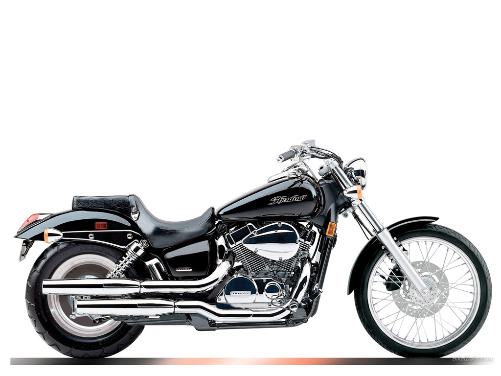 Honda Shadow Wiring Diagram Honda Wiring Diagram Images