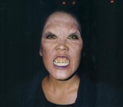 Image result for JANE OSHITA