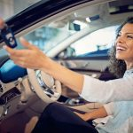 Auto Repair Strategies You Can Use Today