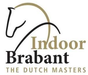logo-nationaal-ib-dutchmasters