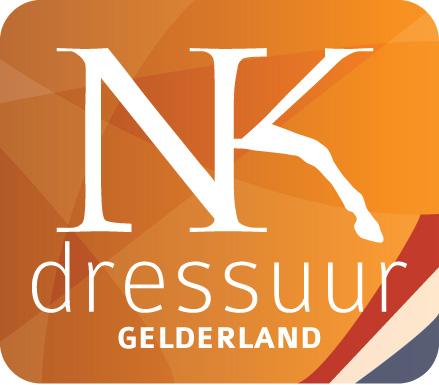 nk-dressuur-gelderland