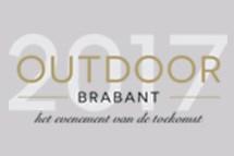 odb-2017-logo