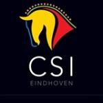 CSI EHV 2015