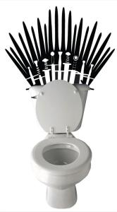 funny-game-of-thrones-toilet
