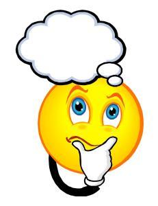 thinking-happy-face