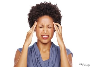 annoyed-black-woman-400x300