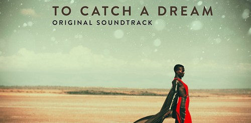 To Catch a Dream OST