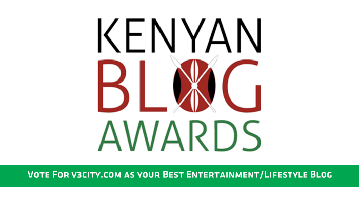vote-for-v3rcity-Blog-Awards-2015