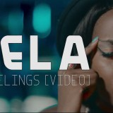 Dela-mafeelings-video