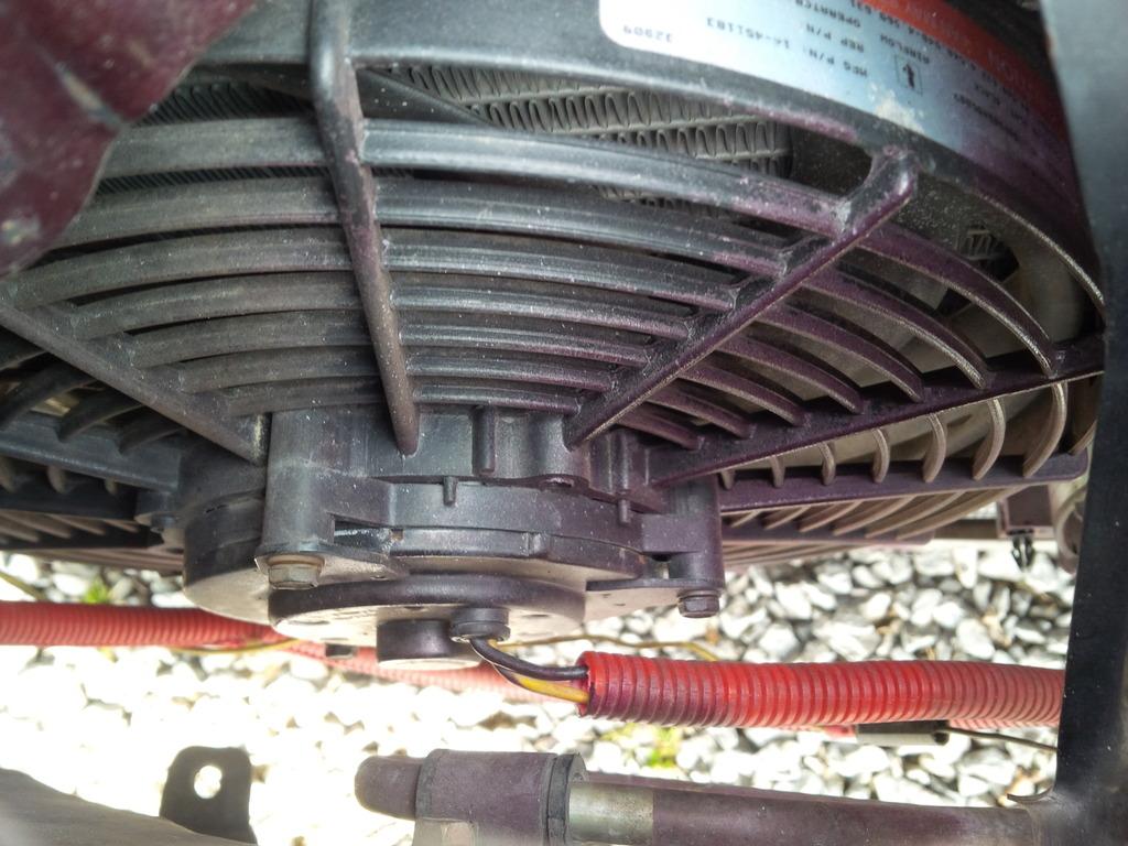 Honda 4 Wheeler Fuel Line Diagram, Honda, Free Engine Image For User Manual Download