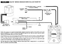 mallory unilite wiring diagram wiring diagrams msd wiring diagram mustang diagrams schematics ideas