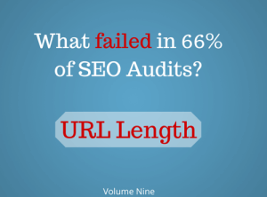 failing url length