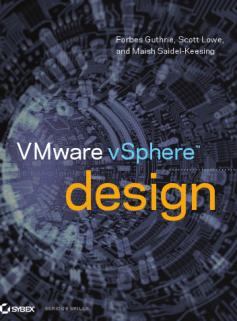 vSphere 5 notes   vReference