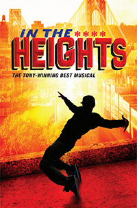 in_heights2