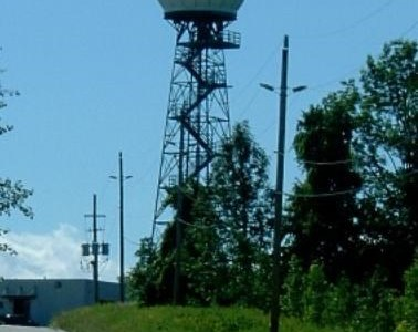 Federal Government Buying New Weather Radar