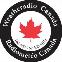 ec weather radio