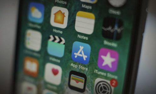 A Powerful Spyware App Now Targets iPhone Owners