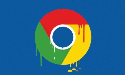 Need a Reason to Drop Google Chrome?