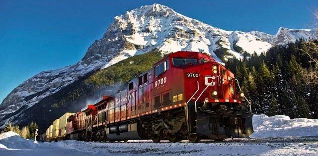 CP Rail and Mountains e1609177965884