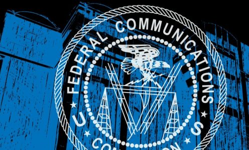 New FCC license fees NOT to take effect, yet!