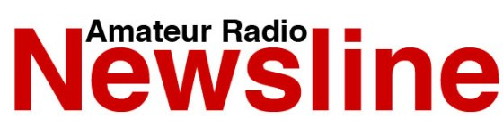 Amateur Radio Newsline ARNewsline DMR Digital Mobile Radio VA3XPR Toronto MOTOTRBO Network Canada Canadian ham