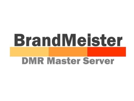 rsz_brandmeister