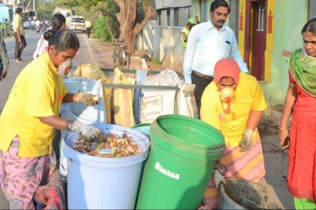 526190340Inspection-at-Ward-32-at-Cheran-Ma-Nagar-3