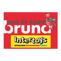 bruna intertoys