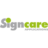 signcare