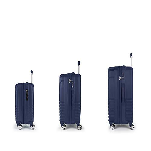 set de viaje
