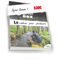cantal-box-sejour-semaine-1