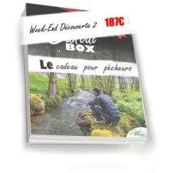 cantal-box-week-end-decouverte2
