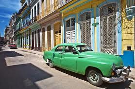 Mes vacances à Cuba, une île aux nombreuses richesses
