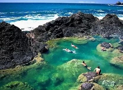 Mon circuit familial en Nouvelle-Zélande à la découverte de l'île du Sud