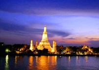 du-lich-bangkok2(3)