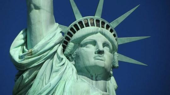 Vacances aux États-Unis : découvrez New York