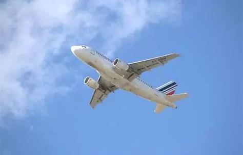 Comment trouver un vol pas cher ?