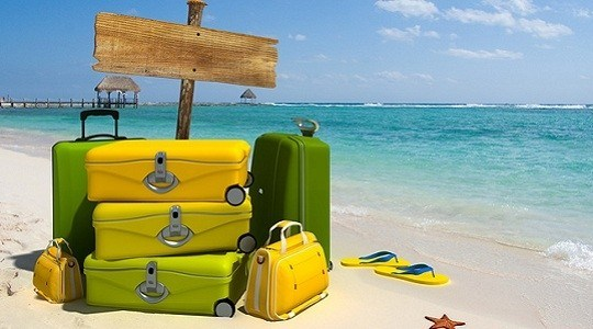 Top 3 des meilleures destinations pour des vacances bien méritées