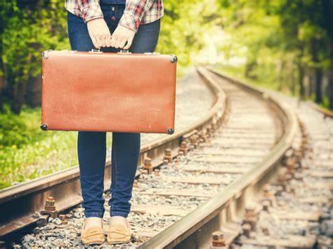 7 conseils pour les voyages