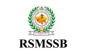 rsmssb answer key of librarian
