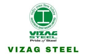 vizag steel plant management trainee answer key