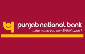 pnb bank recruitment