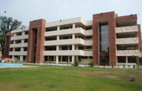 gurdaspur district court recruitment