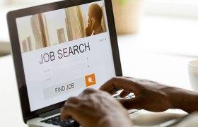 punjab govt jobs website