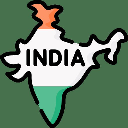 all india jobs