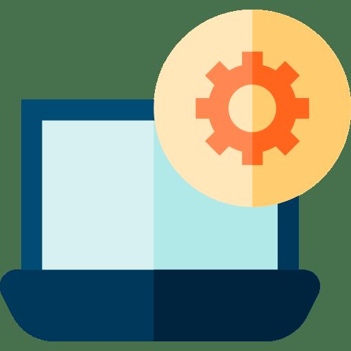 IT Sector Jobs